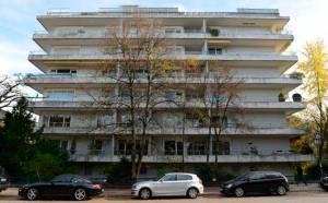 Casa-donde-aparecieron-pinturas-robadas-por-nazis-AFP